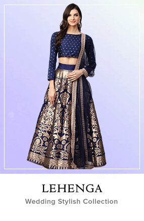 https://theethnicworld.com/lehenga-choli/catalog