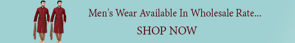 Wholesale Mens